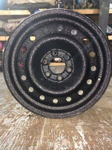 DODGE DAKOTA RIMS