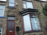 A large double bed for 265/250 single x month all incl, montly gardening, weekly cleaning, no Bond