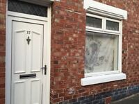 Two Bed Terraced Property to Let in Chester le Street!