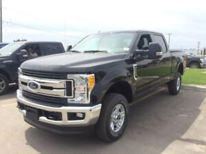 2017 Ford F-250 6.2L, VALUE PKAGE, SYNC,REAR CAMERA, AUDIO SYS,