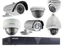 AHD 2MP 1MP 3MEGAPIXEL cctv cameras