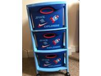 Storage Drawers by Next