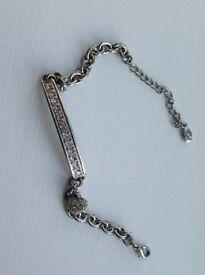 Bracelet bought at banana republic