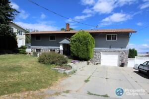 For Sale 3377 Paynter Road, West Kelowna, BC