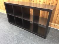 IKEA Expedit Storage Unit