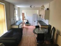 1 bedroom in Bangor Street, Roath, Cardiff, CF24 3LQ