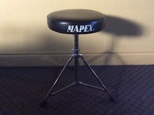 Stool for drum set