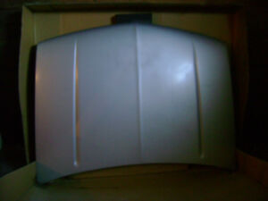 88-98 CHEVY/GMC HOOD FOR SALE - GREAT SHAPE