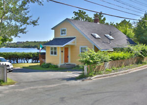 101 Topsail Pond Road