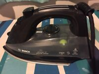 Bosch Iron for sale