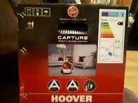 Hoover capture