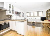 1 bedroom flat in Holloway Road, N7 8DD