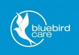 Care Assistants- Islington or Hackney Residents only Excellent Pay!!!