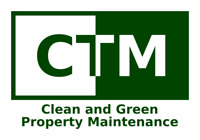 Lawn Maintenance, Beds and Hedges