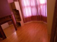 Double room in tottenham hale