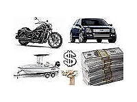 cars vans trucks m/cycles running or not 07592503859 cash on collection call 07592503859