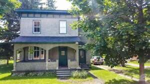 Homes for Sale in Pembroke Central, Pembroke, Ontario $199,900