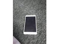 Samsung Tab 4v