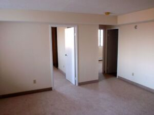 Spacious, Affordable, and Centrally Located 2 Bedroom Apartments Peterborough Peterborough Area image 6