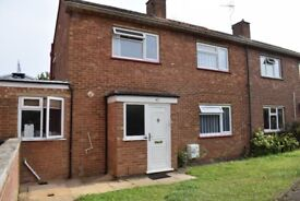Rooms for rent Kingsthorpe