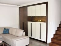 furniture fitter/carpenter /joiner/handyman need jobs
