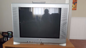 TV SONY 32po a donner