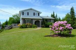 Homes for Sale in Cow Bay, Nova Scotia $369,900