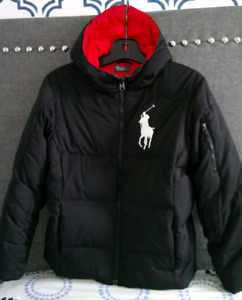 Polo by Ralph Lauren Winter Jacket
