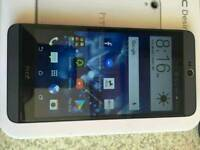 HTC desire 826 mint condition