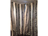 Luxury Curtains !! Bargain !!!