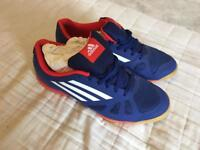 Adidas Table Tennis Trainers