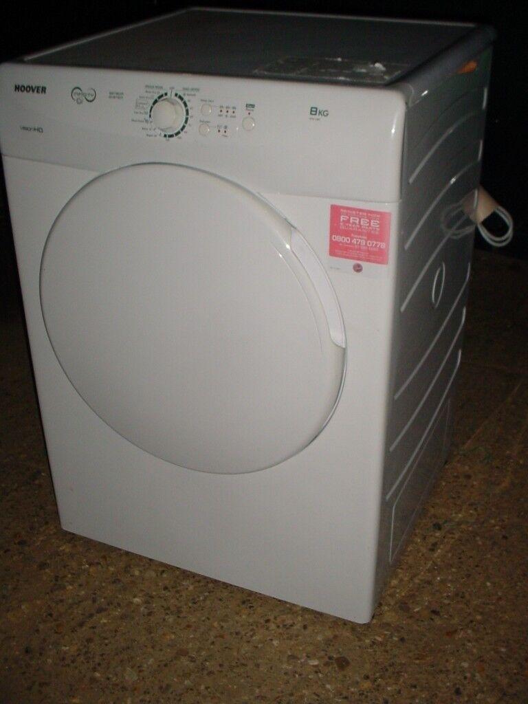 Tumble dryer....thanks to Gumtree SOLD now.
