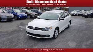 2012 Volkswagen Jetta Comfortline w/ Auto ($57 weekly, 0 down, a