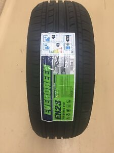 NEW TIRES ON SALE / NO TAX to Pay on Top !