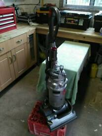 Dyson DC14 animal pre-owned