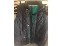 Ted baker Gilet age:9yrs