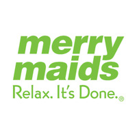 LOOKING FOR WORK?  MERRY MAIDS OF SUDBURY IS NOW HIRING!
