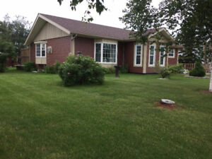 Re/Max is selling 4 Bay Crescent, Happy Valley-Goose Bay, NL