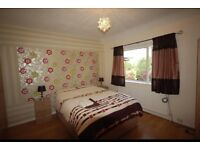 Spacious Double AVAILABLE NOW! Little Hulton, Salford