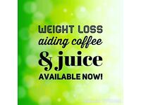 ☕️Loose weight with just one coffee a day☕️