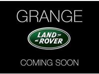 2017 Land Rover Discovery Sport 2.0 TD4 Pure 5dr (5 seat) Manual Diesel 4x4