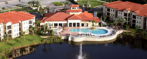 Resort Style Living in Gorgeous Naples! Super Special CAD Rates!