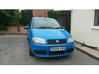 Fiat Punto Sporting For Sale In Wakefield