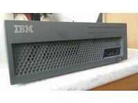IBM 4810 PC