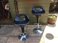 Bar stools/ open to offers