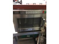Multiple Catering Equipment Available