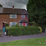 3 bedroom house in Button Lane, Manchester M23 0LZ, United Kingdom