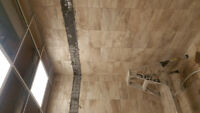 Flooring installer available moose jaw