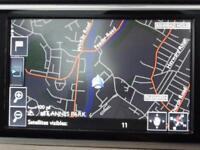 2014 CITROEN C4 GRAND PICASSO 2.0 BlueHDi Exclusive+ 5dr MPV 7 Seats