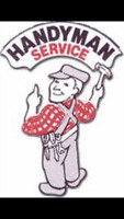 General Contracting  (Renovations. Handyman Services)